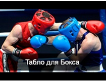 boxing_tablo
